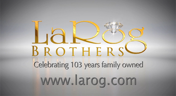 LAROG BROTHERS, OREGON