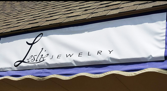 LESLIE JEWELRY, COLORADO
