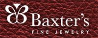 BAXTER'S FINE JEWELRY