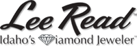 LEE READ JEWELERS