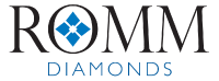 ROMM DIAMONDS