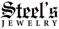 STEEL'S JEWELRY