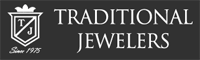 TRADITIONAL JEWELERS