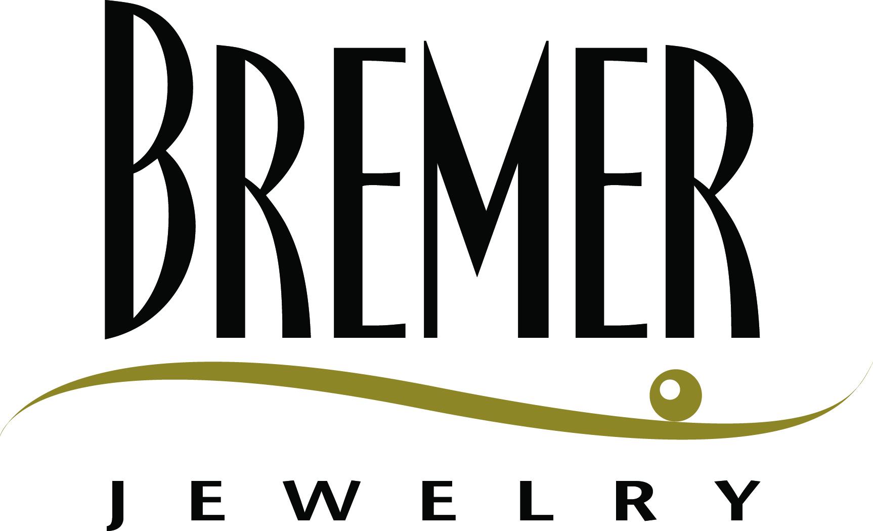 BREMER JEWELRY