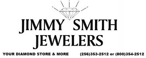 JIMMY SMITH JEWELERS
