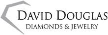 DAVID DOUGLAS DIAMONDS