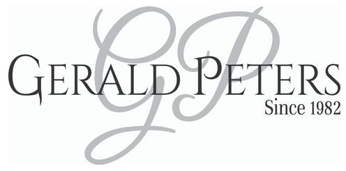 GERALD PETERS
