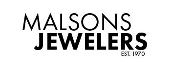 MALSON'S JEWELERS