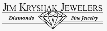 JIM KRYSHAK JEWELERS