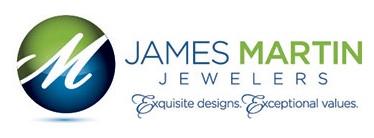 JAMES MARTIN JEWELERS