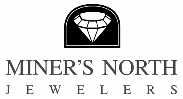 MINER'S NORTH JEWELERS
