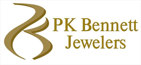 PK BENNETT JEWELERS