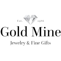 GOLD MINE JEWELRY & FINE GIFTS
