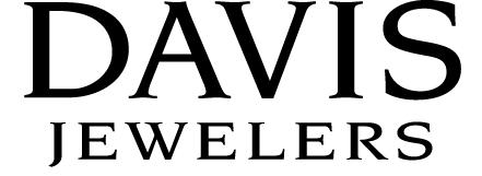DAVIS JEWELERS