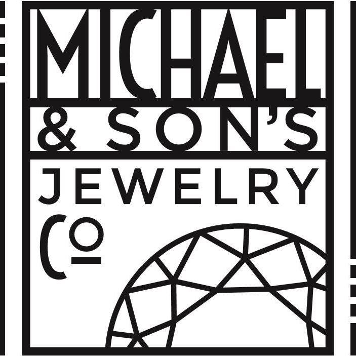 MICHAEL AND SON'S JEWELERS