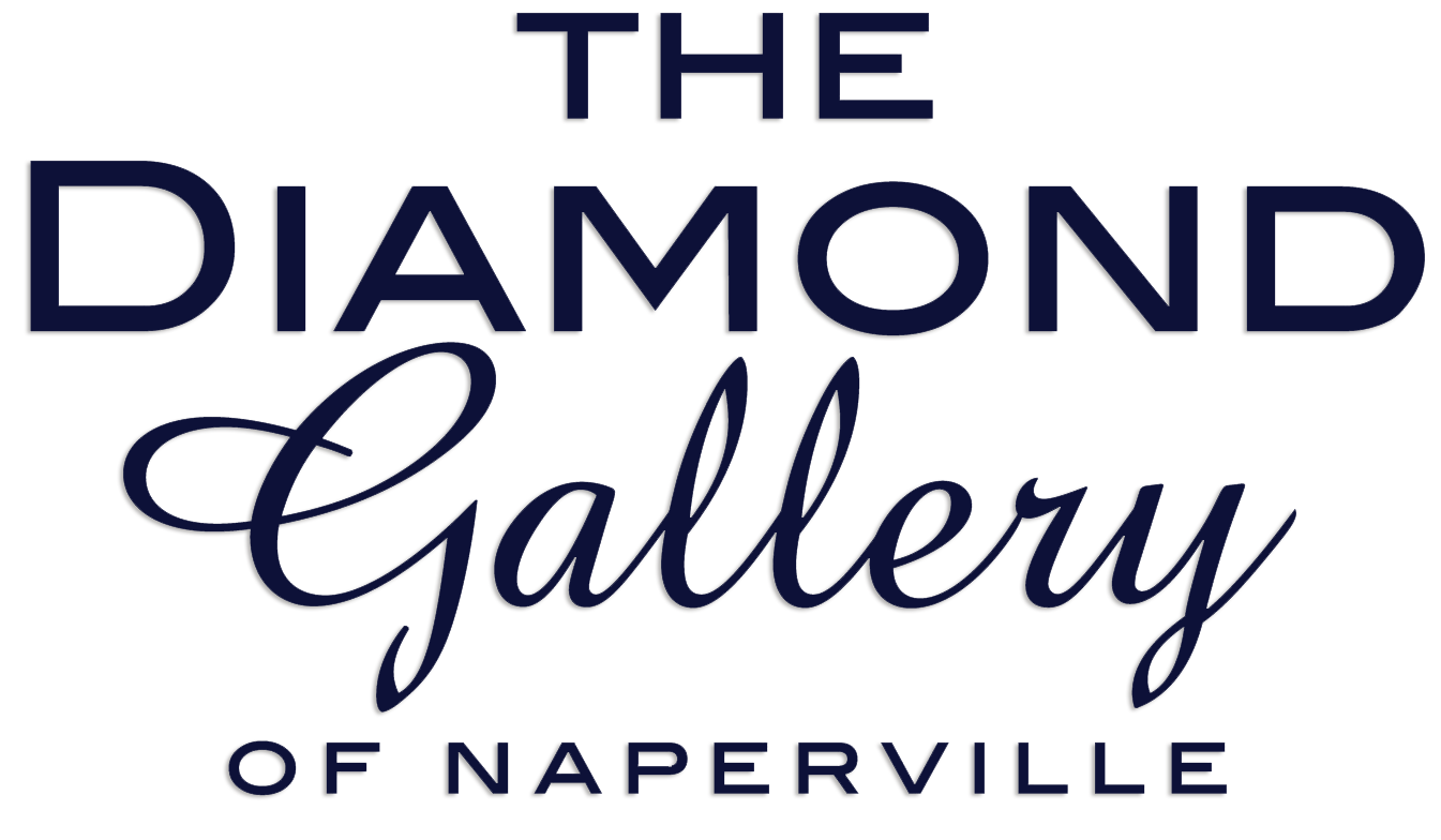 THE DIAMOND GALLERY OF NAPERVILLE