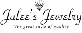JULEE'S JEWELRY
