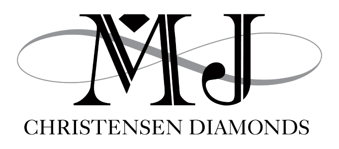 MJ CHRISTENSEN DIAMONDS