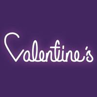 VALENTINE'S FINE JEWELRY