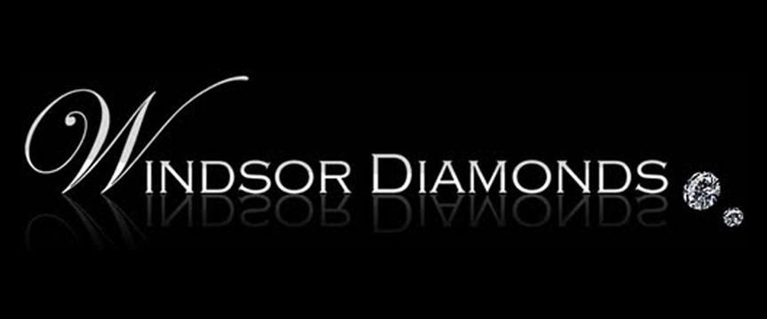 WINDSOR DIAMONDS