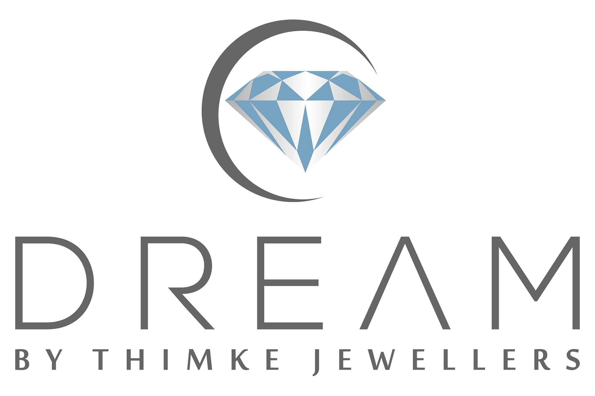 DREAM JEWELERS