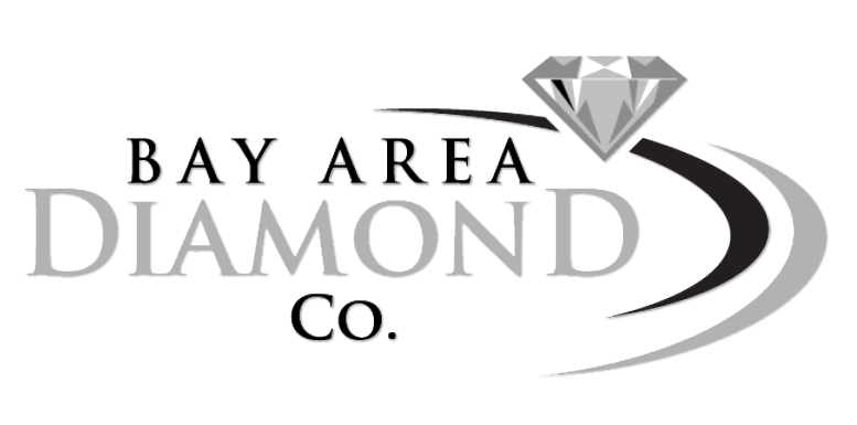 BAY AREA DIAMOND CO.