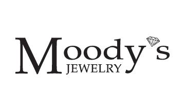 MOODY'S JEWELERS