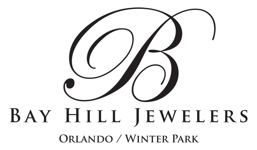 BAY HILL JEWELERS VENEZIA