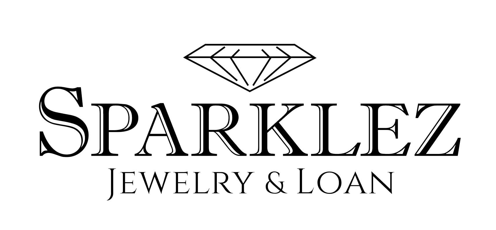 SPARKLEZ JEWELRY AND LOAN