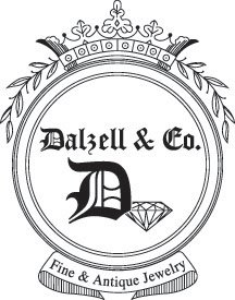 DALZELL JEWELERS