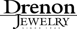 DRENON JEWELRY