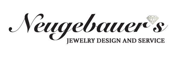 NEUGEBAUER'S JEWELRY DESIGN AND SERVICE