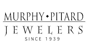 MURPHY - PITARD JEWELERS