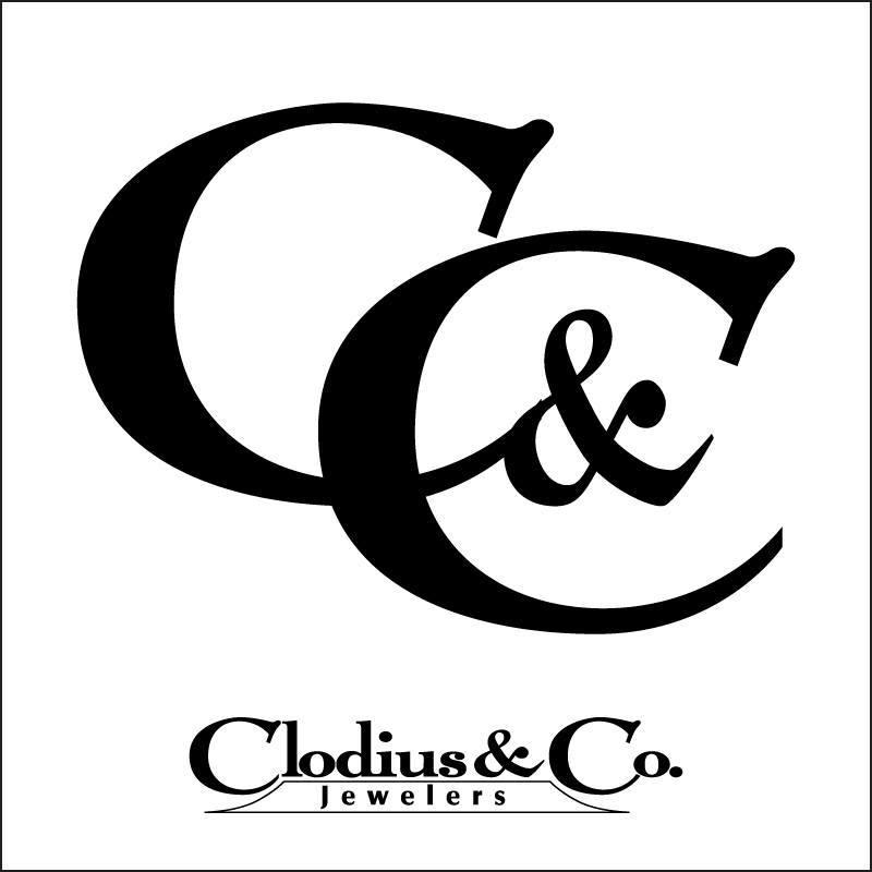 CLODIUS & CO JEWELERS