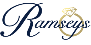RAMSEY'S DIAMOND JEWELERS