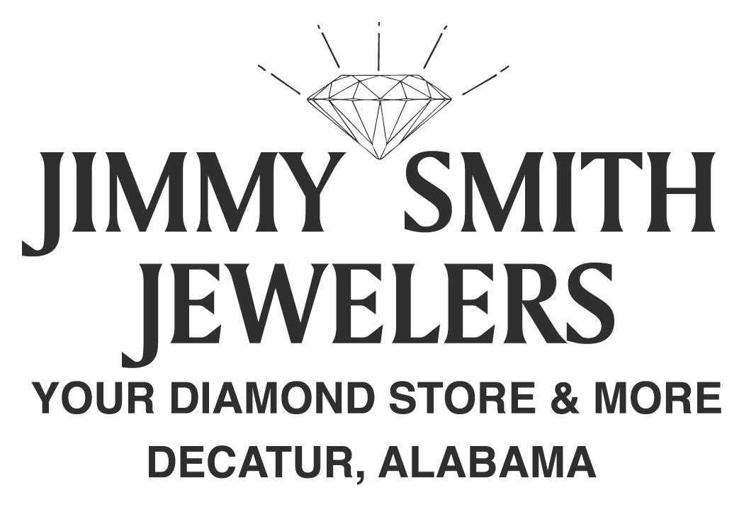 JIMMY SMITH JEWELERS