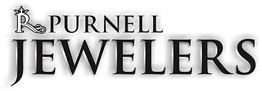 R PURNELL JEWELERS